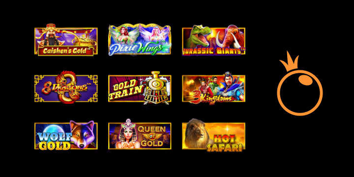 On the web Slots Strategies that can assist you Win Extra Normally post thumbnail image